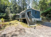301 Browns Road, Ranelagh, Tas 7109