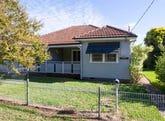 134 High Street, Morpeth, NSW 2321