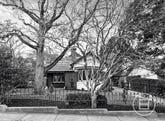 31 Pakington Street, Kew, Vic 3101