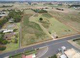 105-119 Suttontown Road, Suttontown, SA 5291