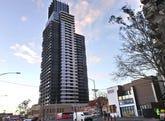 2206/420 Spencer Street, West Melbourne, Vic 3003