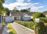 98 Balgowlah Road, Balgowlah, NSW 2093