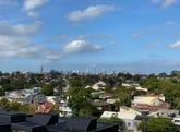 903/22A George Street, Leichhardt, NSW 2040