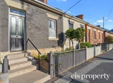 368 Macquarie Street, South Hobart, Tas 7004