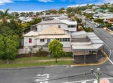 26 Great George Street, Paddington, Qld 4064