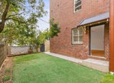 5/4 McLeod Street, Mosman, NSW 2088