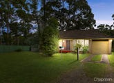71 Russell Avenue, Valley Heights, NSW 2777
