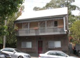 1/102 Mullens Street, Balmain, NSW 2041