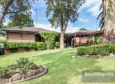 3 Hanbury Close, South Penrith, NSW 2750