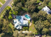 17  Forest Drive, Chisholm, NSW 2322