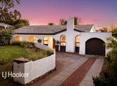 4  Tyner Court, Hope Valley, SA 5090