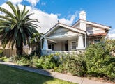 6a Doonan Road, Nedlands, WA 6009