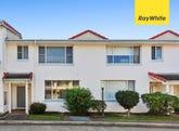 91/127 Park Road, Rydalmere, NSW 2116