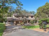 10 Awinya Close, Empire Bay, NSW 2257