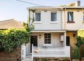 13 Hornsey Street, Rozelle, NSW 2039