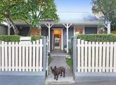 96 Foucart Street, Rozelle, NSW 2039