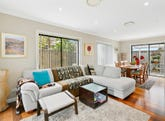 36C Rayner Avenue, Narraweena, NSW 2099