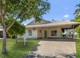 12 Monash Court, Durack, NT 0830