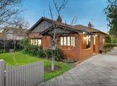 7 Banool Avenue, Kew, Vic 3101