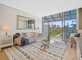 328/14 Griffin Place, Glebe, NSW 2037