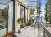 12/7-9 Gilbert Street, Manly, NSW 2095