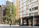 1102/38-42 Bridge Street, Sydney, NSW 2000