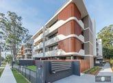 8-10 Park Avenue, Waitara, NSW 2077