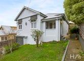 16 Melbourne Street, South Launceston, Tas 7249