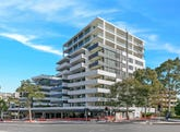 A103/2 Oliver Road, Chatswood, NSW 2067