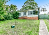 12 Funda Crescent, Lalor Park, NSW 2147