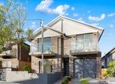 81A Hubert Street, Lilyfield, NSW 2040