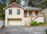 16/11 Berrys Head Road, Narara, NSW 2250