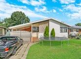 14 Magellan Avenue, Lethbridge Park, NSW 2770