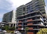 2094/9 Edmondstone Street, South Brisbane, Qld 4101