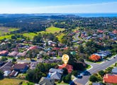14 Henry Parkes Drive, Kiama Downs, NSW 2533