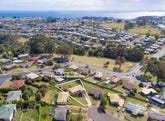 17 Turners Crescent, Shorewell Park, Tas 7320