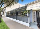 34 Beattie Street, Balmain, NSW 2041