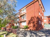 2/1 St Andrews Place, Cronulla, NSW 2230