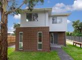 1/24 South Road, Rosebud, Vic 3939