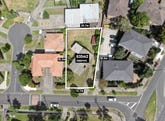1 Evelyn Street, Clayton, Vic 3168