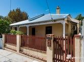 3 Alfred Road, North Fremantle, WA 6159