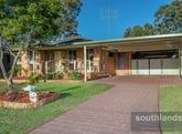 68 Harris Street, Jamisontown, NSW 2750