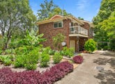 4/506 Pacific Highway, Wyoming, NSW 2250