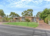 4 Ridgehaven Drive, Bellevue Heights, SA 5050