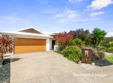 3 Shelly Court, Cowes, Vic 3922