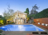 30 Yarravale Road, Kew, Vic 3101