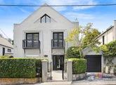 5 St Andrew Street, Balmain, NSW 2041