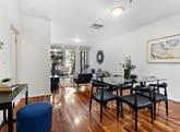 201/350 La Trobe Street, Melbourne, Vic 3000