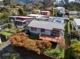 448 Nelson Road, Mount Nelson, Tas 7007