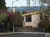 5/5 Davey Place, Hobart, Tas 7000